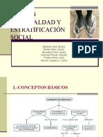 tema3presentacinp10-2009-120601023244-phpapp02
