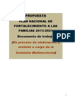 SEMANA DOCE - ANTROPOLOGIA_20180617221559.pdf