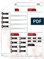 ficha_hitos_fondo_v2_editable.pdf