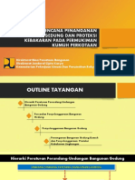 02_Tayangan_KOTAKU_Kumuh_dan_Proteksi_Kebakaran.pdf