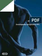 129269310-Enciclopedia-electroterapie.pdf
