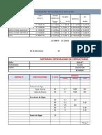 solucion pc4 presupuestos
