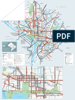 WEB_DC-Metrobus-System-Map-FINAL.pdf