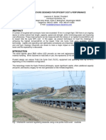 BELTCON 12 Efficient Conveyors Paper