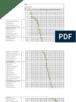 Cronograma de Actividades Montecillo Sud (2)