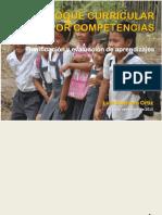 enfoqueporcompetencias-luisguerrero.pdf