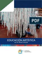Educacion-Artistica Ni Tapas.compressed