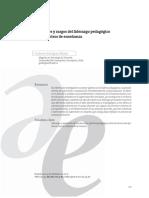 2011_Rodríguez_Funciones y rasgos del liderazgo pedagógico en los centros de enseñanza_2.pdf