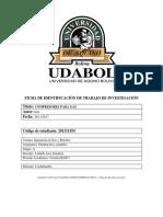 simulacion -PROYECTO-FINAL 100%.docx