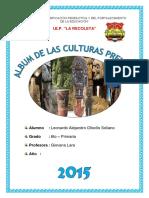 Las-Culturas-Preincas.docx
