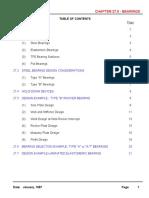 tc27.pdf