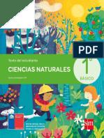 libro ciencias naturales.pdf