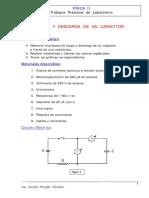 CARGA_Y_DESCARGA_DE_UN_CAPACITOR.pdf