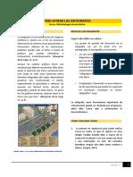 Lectura - Cómo Afinar Las Infografías 11
