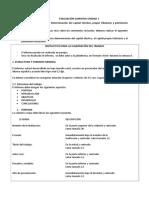Trabajo Unidad 1 Aplicaciones Tributarias de Impuesto a La Renta Instrucciones (1)