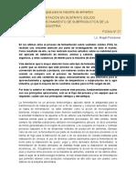 Ficha_27_Fermentacion_en_sustrato_solido_para_el_aprovechamiento_de_subproductos_de_la_agroindustria.pdf