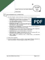 PracticaSesion33B