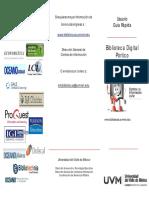 folleto_PorticoOficial.pdf