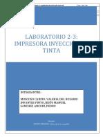 L03-Perifericos y Arq- de Servidores.pdf