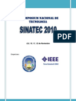 Proyecto_Empresas-Academica_2010 (2)