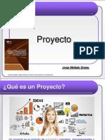 Apunte 03-2018 - Proyecto PAS