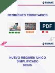regimenes-tributarios.ppt