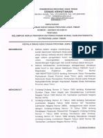 Sk Kadis Ttg Pokja Pps.pdf
