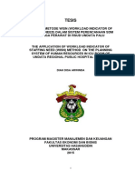 326443708-metode-wisn (1).pdf