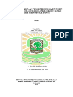 cover dan abstrak.pdf