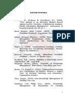 T2_912010019_Daftar Pustaka.pdf