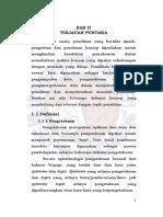 T2_912010019_BAB II.pdf