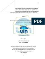 LANY APRILI SULISTIANI-FKIK.pdf