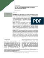 642-1162-1-SM.pdf