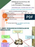 OBTENCIÓN DE ACIDO SULFURICO.pptx