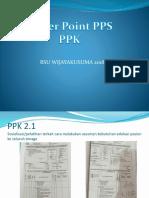 Power poin PPK.pptx