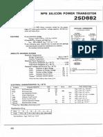 D882P.pdf