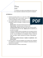 ACTIVIDADES PARA DETERMINAR IDEA Y PROBLEMA DE INVESTIGACIÃ-N-2013-2 (1).docx