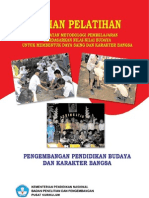 an Pendidikan Budaya Dan Karakter Bangsa