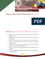 358227516-Actividad-3 terminada con complementaria.docx