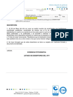 Acta de Desertores (1)