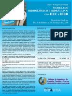 Especialista-Diseño-Hidrológico-CICCP-ANDALUCÍA.pdf