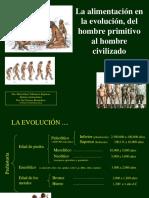 2. La alimentaci+¦n en la evoluci+¦n.pdf