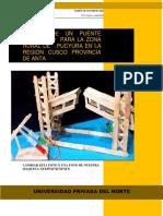 FACULTADAD-DE-INGENIERÍA.docx