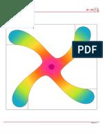 boomerang-x-gra_p_ms.pdf