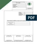 8.7.1.2 SOP penilaian kualifikasi tenaga dan penetapan kewenangan belum fix.docx