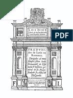 1582Losdiezlibrosdearquitectura.pdf