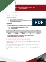 Pago Maestrias Semipresenciales m1-m3
