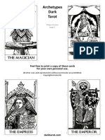 archetypes_dark_tarot_major_arcana.pdf