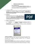 ESPECIFICACIONES-TECNICAS-COPOLIMEROS