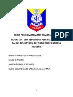 KERJA PROJEK MATEMATIK TAMBAHAN 2018.docx